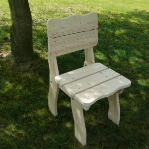 krzeslo aster Monero Ogrody 1
