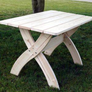 stol prostokatny aster Monero Ogrody 1