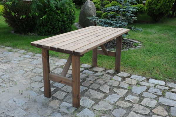 stol salzburg Monero Ogrody 1