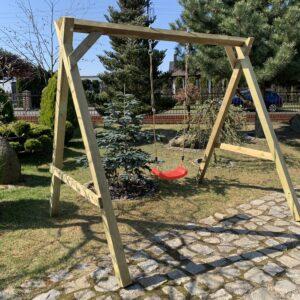hustawka dla dzieci julek 1 monero ogrody 1