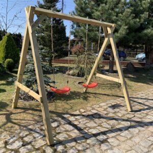 hustawka dla dzieci julek 2 monero ogrody 1
